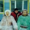 Миша, 45, г.Ноябрьск