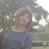 Ольга, 50, г.Одинцово