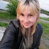 Лена, 26, г.Павлоград