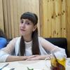 Дарья, 25, г.Усолье-Сибирское (Иркутская обл.)