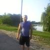 oleq, 38, г.Андрушевка