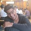 Abhishek Nair, 26, г.Бангалор