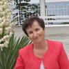 Валентина, 72, г.Братск
