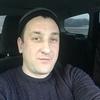 Александр, 33, г.Щелково