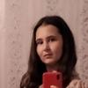 Ирина, 23, г.Ковель