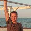 Сергей, 37, г.Каменец-Подольский
