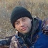 Дмитрий Тимошенко, 40, г.Моршанск
