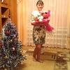 Александра, 24, г.Азнакаево