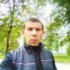 Виталий Тендера, 36, г.Рыбница