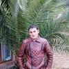 Дима, 23, г.Комрат