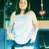 Marielyn Litonjua, 48, г.Манила