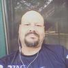 David D, 47, г.Остин