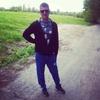 Юра, 34, г.Лазаревское