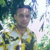 Владимир, 35, г.Тирасполь