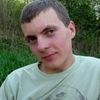 Ігор, 25, г.Золочев
