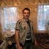 Юрий, 32, г.Budapest