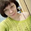 Маргарита, 39, г.Пермь