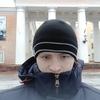 Артём, 23, г.Пенза