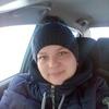 Галина, 32, г.Улан-Удэ