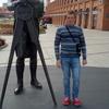 Іван Тимків, 26, г.Старая Выжевка