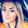 Renia Bendy, 28, г.Орландо