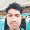Gire Shankar, 17, г.Gurgaon