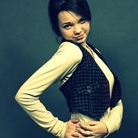 Наташка, 26 лет, Стрелец, Брест