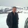 Дмитрий, 37, г.Зыряновск