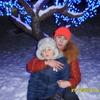 Арина, 23, г.Северо-Енисейский
