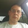 Сергей, 51, г.Бобров