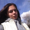 Виктория, 24, г.Южноукраинск