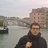 Ale-Sasha, 39, г.Кальяри
