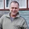 Геннадий, 55, г.Капустин Яр