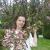Oksana, 23, г.Волочиск