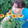 Ольга, 45, г.Адамовка
