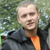 Максим, 22, г.Череповец