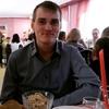 Антон, 25, г.Тобольск