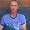 Евгений, 37, г.Можайск