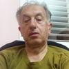 haim, 64, г.Хайфа