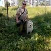 ОДИСЕЙ, 40, г.Burgas