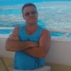 Юрий, 47, г.Решетиловка