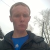 Андрей, 28, г.Каргаполье