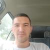 Olloyor, 28, г.Ташкент