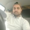 Khan Arshi, 28, г.Кувейт