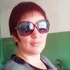 Diana, 37, г.Лисаковск