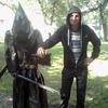 Дима, 35, г.Керчь