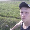 Ваня, 17, г.Иланский