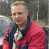 Сергей, 44, г.Мончегорск