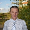 Алексей Мартыненко, 39, г.Нововоронеж