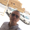 Den, 23, г.Эр-Рияд